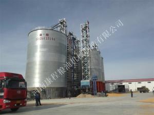 新疆2-2000 4-1000吨