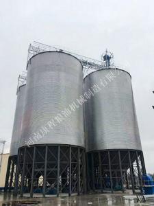 新疆4-1000吨 10mx14c